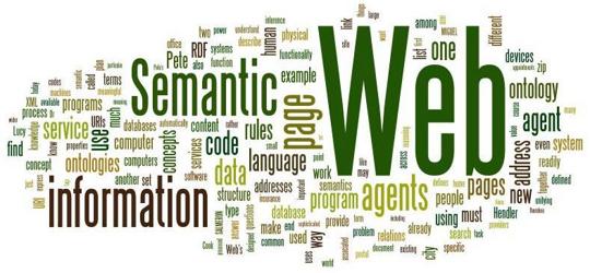 web-semantica-540x250