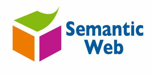 web-semantica