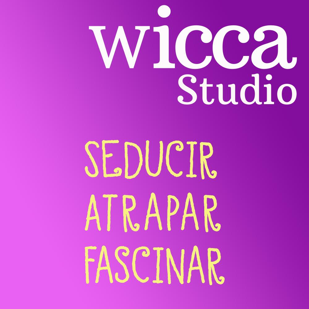 Mi primer post en WICCA